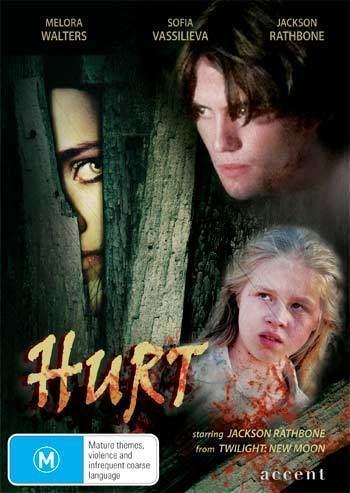 Hurt (2009 film) Hurt 2009 Hollywood Movie Watch Online Filmlinks4uis