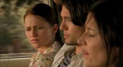 Hurt (2009 film) Film Review Hurt 2008 HNN