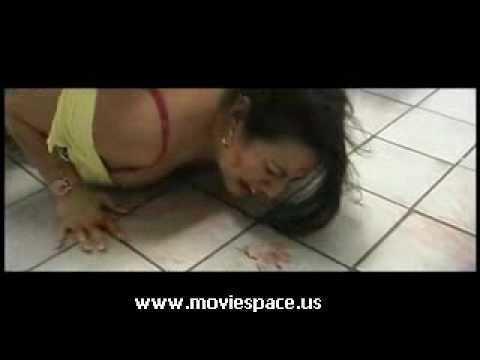 Hurt (2009 film) Hurt Trailer 2009 HD YouTube