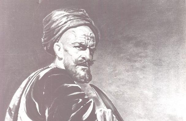 Husein Gradaščević Horion Bosna ivio je samo 31 godinu ali je sauvao Bosnu i