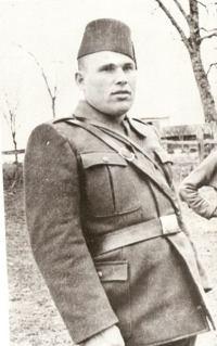Husein Miljković httpsuploadwikimediaorgwikipediacommonsthu