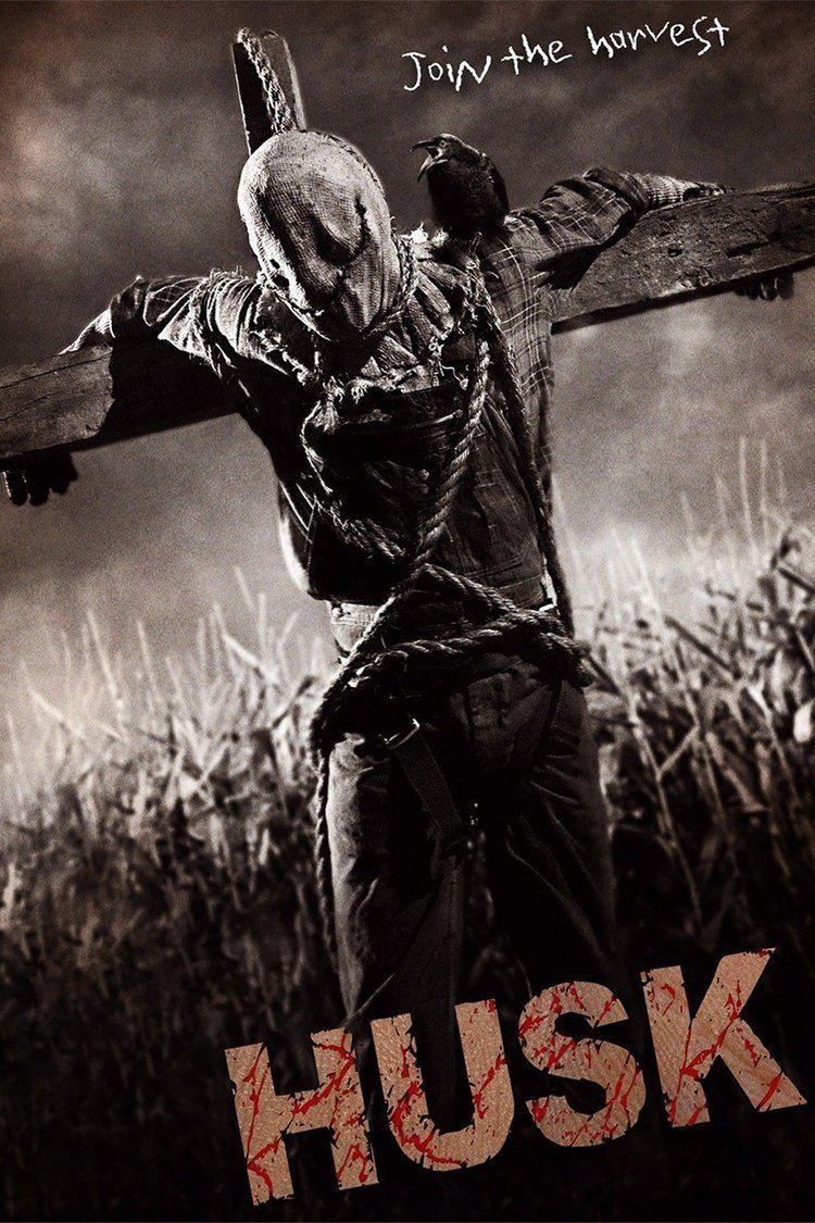 Husk (film) wwwgstaticcomtvthumbmovieposters8496472p849