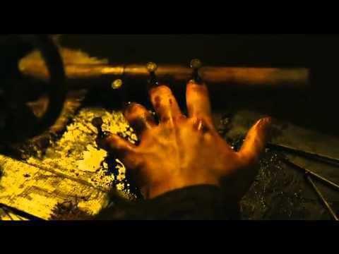 Husk (film) Husk 2011 Horror Movie trailer YouTube