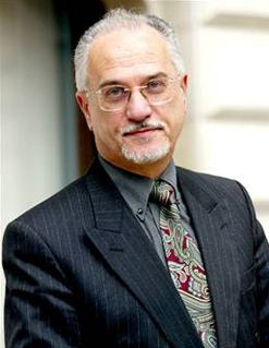 Hussain al-Shahristani wwwnndbcompeople413000134011hussain20al20s
