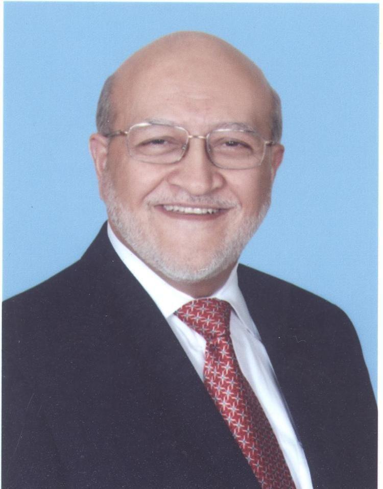 Hussain Dawood wwwhubpowercomimagesboardHussainDawoodjpg