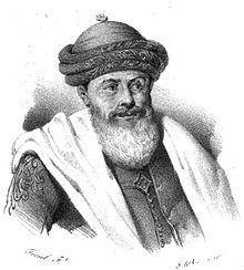 Hussein Dey httpsuploadwikimediaorgwikipediacommonsthu