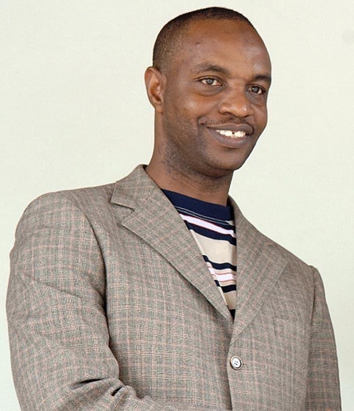 Hussein Radjabu wwwiwacuburundiorgwpcontentuploads201503R
