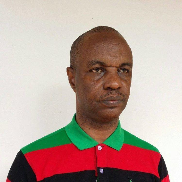Hussein Radjabu Ntibisanzwe Hussein Radjabu agiye gukora ikintu kitoroshe kuri