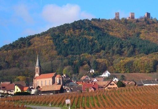 Husseren-les-Châteaux wwwalsacewinenetimagesHusseren0jpg