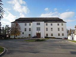 Hustopeče nad Bečvou httpsuploadwikimediaorgwikipediacommonsthu
