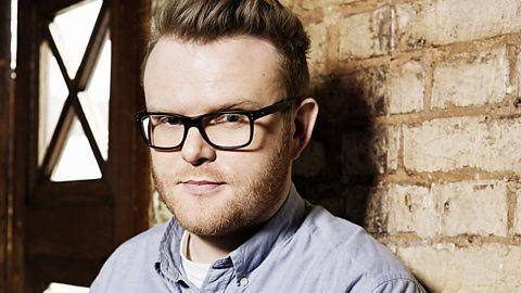 Huw Stephens httpsichefbbcicoukimagesic480x270p02n3ns
