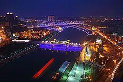 Huzhou httpsuploadwikimediaorgwikipediacommonsthu
