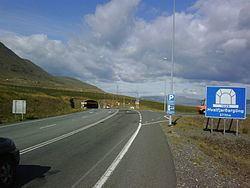 Hvalfjörður Tunnel httpsuploadwikimediaorgwikipediacommonsthu