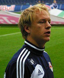 Håvard Nielsen Hvard Nielsen Wikipedia