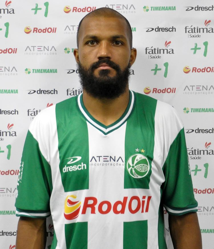 Heverton Cardoso da Silva wwwjuventudecombruploadsimagens54bffc2b80ebdJPG