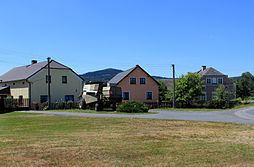Hvožďany (Domažlice District) httpsuploadwikimediaorgwikipediacommonsthu