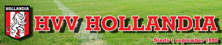 HVV Hollandia hollandiavoetbalnlwpcontentuploads201205he