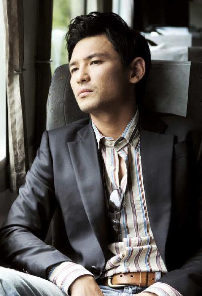 Hwang Jung-min Hwang Jung Min actor Korean Actor amp Actress