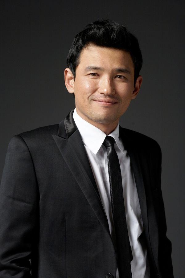 Hwang Jung-min HwangJungMinjpg