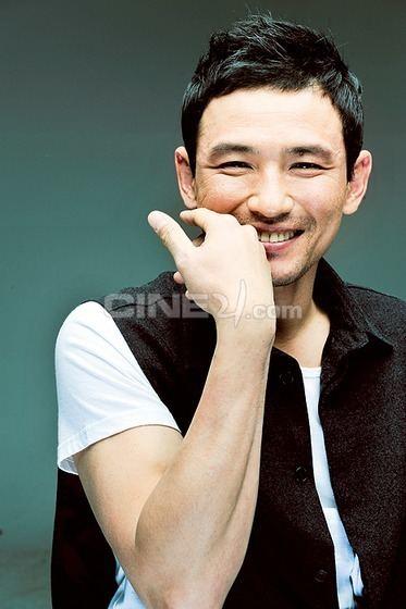 Hwang Jung-min 900674image21jpg