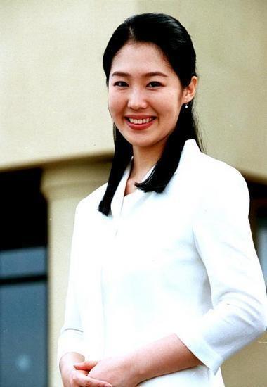 Hwang Soo-jung Lot sao Hn iu ng khi dnh ng dy gi gi cao cp