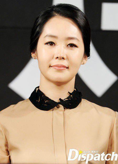 Hwang Soo-jung Hwang Soojeong Picture Gallery HanCinema