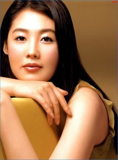 Hwang Soo-jung Hwang Soo Jung Korean Actor amp Actress