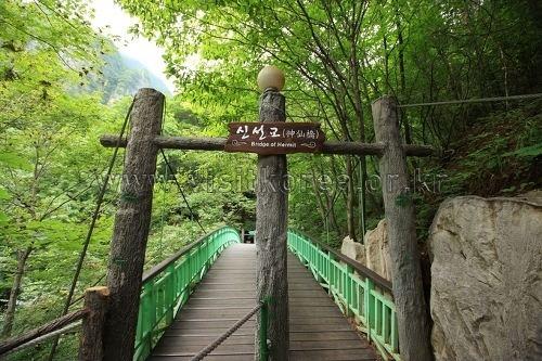 Hwanseon Cave Hwanseongul Cave Official Korea Tourism Organization