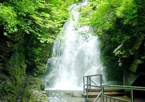Hwanseon Cave Hwanseon Cave Travel Guide Gangwon Kangwon Province South Korea