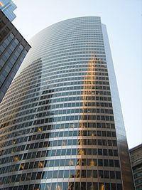 Hyatt Center httpsuploadwikimediaorgwikipediacommonsthu