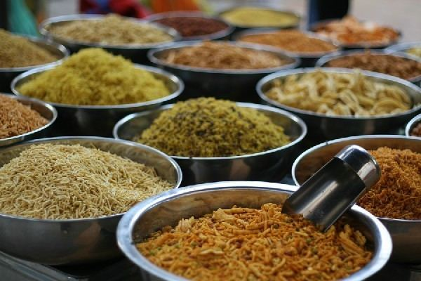 Hyderabad Cuisine of Hyderabad, Popular Food of Hyderabad