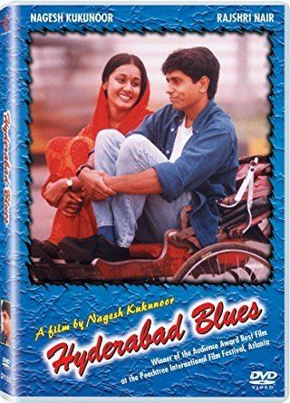 Hyderabad Blues Amazonin Buy Hyderabad Blues DVD Bluray Online at Best Prices in