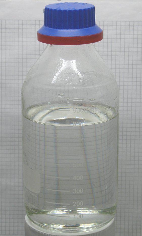 Hydrochloric acid Hydrochloric acid Wikipedia