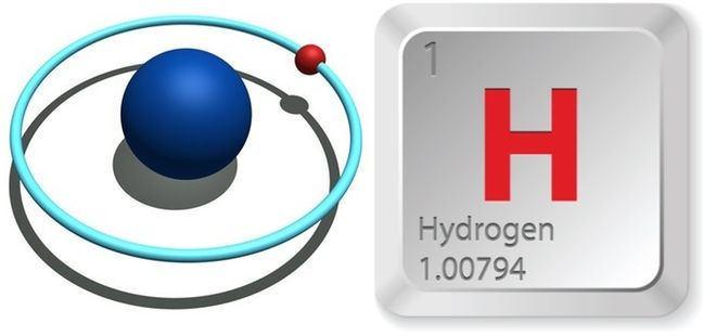 Hydrogen wwwlivesciencecomimagesi000038710original
