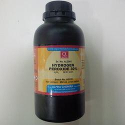 Hydrogen peroxide Hydrogen Peroxide Manufacturers Suppliers amp Exporters of Hydrogen