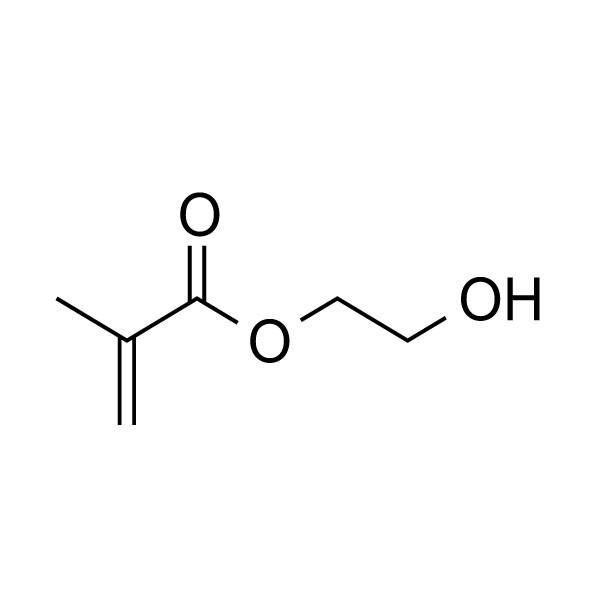 (Hydroxyethyl)methacrylate 2Hydroxyethyl methacrylate Ophthalmic Grade Polysciences Inc