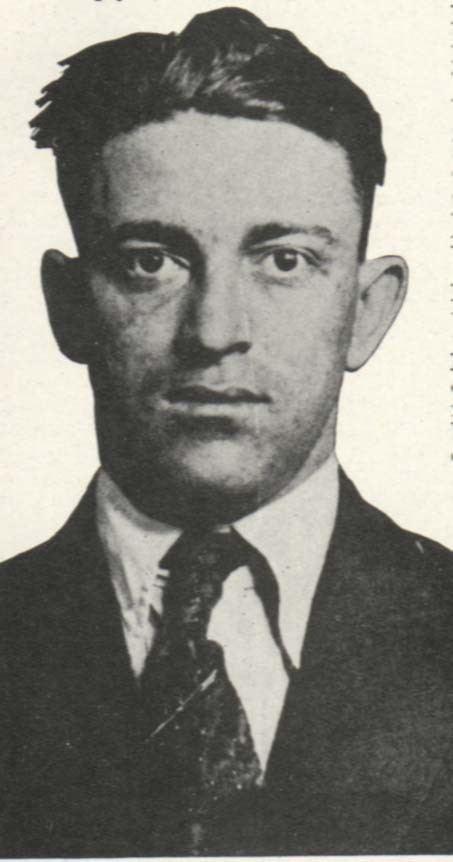 Hymie Weiss hymieweiss