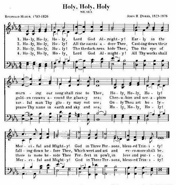 Hymn 1000 images about Inspirational Quotes on Pinterest Holy holy