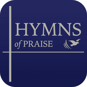 Hymn Hymns of Praise Android Apps on Google Play