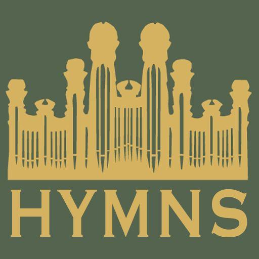 Hymn It39s the Fantasy Mormon Hymnal Religion News Service