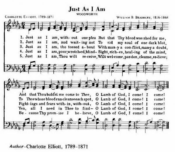 Hymn 1000 images about Hymns and Verses on Pinterest Remember this