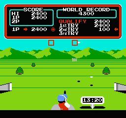 Hyper Sports Hyper Sports Japan ROM lt NES ROMs Emuparadise