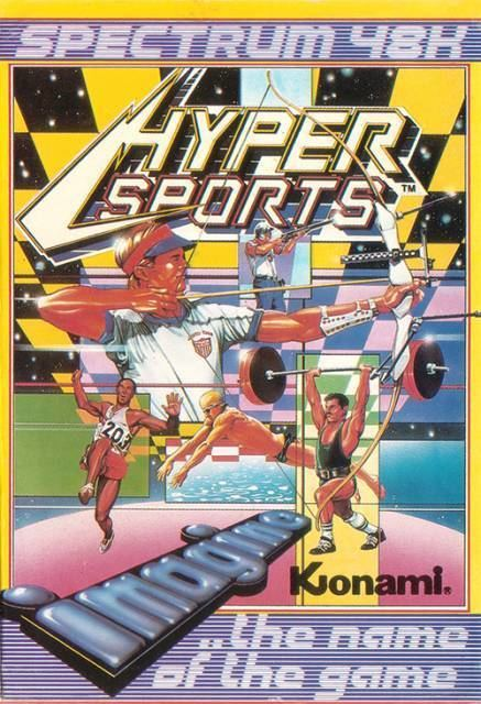 Hyper Sports staticgiantbombcomuploadsscalesmall0793057