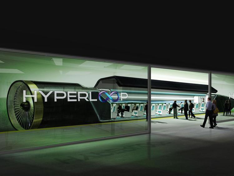 Hyperloop httpsstaticindependentcouks3fspublicthumb