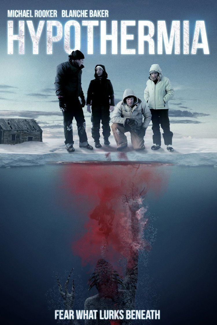 Hypothermia (film) wwwgstaticcomtvthumbmovieposters9456663p945