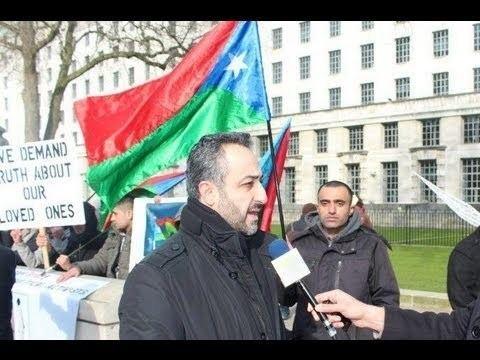 Hyrbyair Marri Hyrbyair Marri Baloch interview 27 March 2013 YouTube