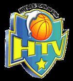 Hyères-Toulon Var Basket httpsuploadwikimediaorgwikipediaenthumb5