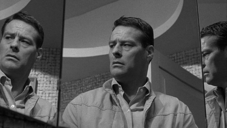 Hysteria (1965 film) Hysteria 1965 Tuesdays Forgotten Film Tipping My Fedora