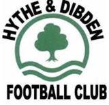 Hythe & Dibden F.C. httpsuploadwikimediaorgwikipediaenthumb1