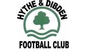 Hythe & Dibden F.C. Hythe amp Dibden FCWe Are The Boatmen FM2011 Story Forum